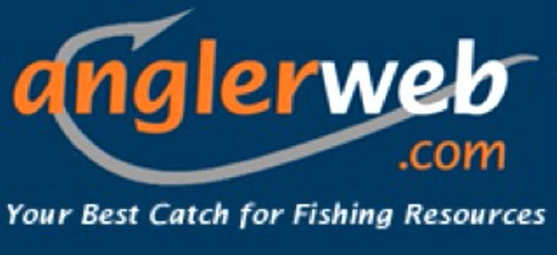www.anglerweb.com